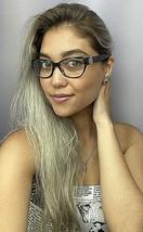 New TORY BURCH TY 6020 4531 Tortoise Green 50mm Women's Eyeglasses Frame #2 - $89.99