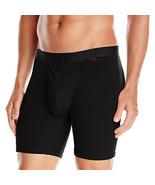 MyPakage Men's Weekday Boxer Brief, Everyday Comfort Underwear My Packag... - $7.91+