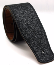 PU Leather Strap for Acoustic Electric and Bass Guitar  - $21.00