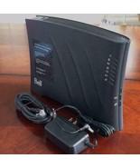 Bell Sagemcom 2864 DSL Modem - $40.19
