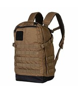 5.11 Rapid Origin Tactical Backpack with Laptop Sleeve, 25L, Hydration P... - $81.99