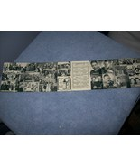 1946 small calendar - $10.00