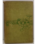Content in a Garden by Candace Wheeler - $23.99
