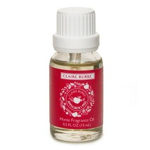 Claire Bruke Applejack & Peel  Home Fragrance Oil - $12.86
