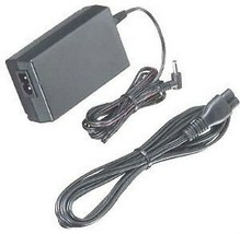 8.4v power supply = Canon VIXIA HF10 HF11 HR10 HFS10 HFS100 wall battery... - $29.65