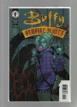 Buffy the Vampire Slayer #2  Dark Horse Comics - Watson, Bennett, Ketchu... - $7.35