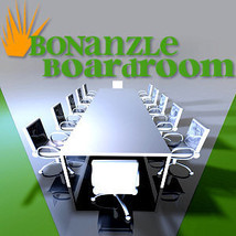 Boardroomgreen thumb200