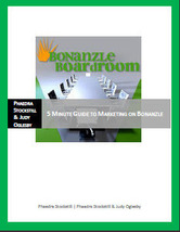 5 minute marketing cover page thumb200