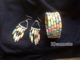 Memory wire bracelet. Multi strand bracelet, Handmade Bracelet, Jewelry ... - $22.90