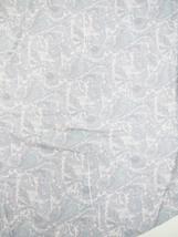 Insight pink paisley pattern dress lady   04 thumb200