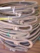 Ropes thumb200