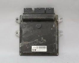 2007 NISSAN ALTIMA ECU ECM ENGINE CONTROL MODULE COMPUTER A56-A06EN66902... - $98.99