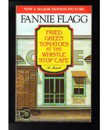 Fried Green Tomatoes at the Whistle Stop Cafe F... - $4.99