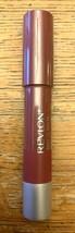(1) Revlon Matte Balm Lipstick Color 225 Sultry Lipcolor Makeup Lip Stain - $12.95