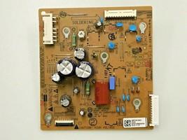 LG EBR73575301 Z Sustain Board - $24.75