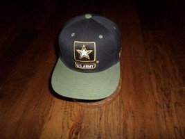 U S Military Army 3RD Infantry Division Hat and 50 similar items