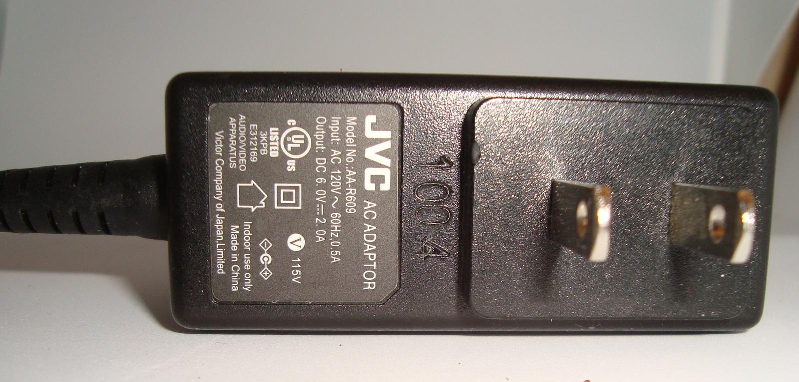 JVC Portable Audio System RA-P1B iPod iPhone 4 and 4s FM Tuner Alarm Clock