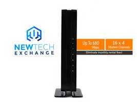 Netgear CM500V Cable Modem | DOCSIS 3.0 | Up to 600 Mbps - $31.99