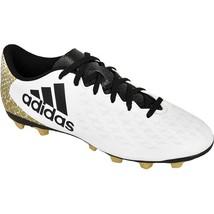 Adidas Shoes X 164 Fxg M, AQ4355 - $124.49