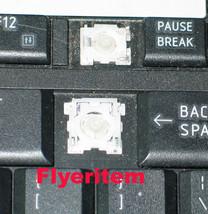 Toshiba Satellite L455-S5975 KEYBOARD'S INDIVIDUAL KEY (ONE KEY ONLY) K000068030 image 2