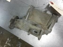 103M115 Idler Pulley Bracket 2006 GMC Envoy 4.2 24577514 - $34.95