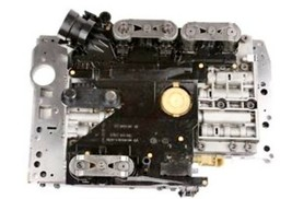 Mercedes E500 S500 722.6 5 Speed Transmission Valve Body Conductor Plate TCU - $321.75