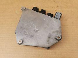 Toyota Lexus Fuel Injector Control Module Driver 89871-53010 image 5