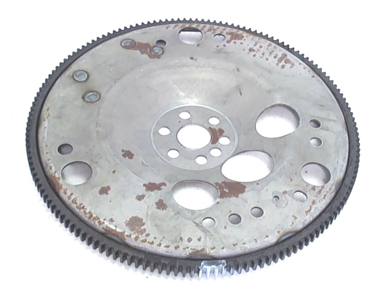 ATP Z-279 Manual Transmission Flywheel
