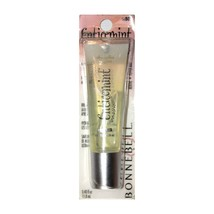 BONNE BELL* Lip Gloss ENTICEMINT After Coffee ICY COOL Squeezy PEPPER MI... - $9.99