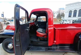 1951 International L110 For Sale in Manning, Iowa 51455 image 3