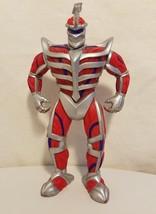 Bandai Mighty Morphin Power Rangers Talking Lord Zedd Action Figure 1995 - $8.44