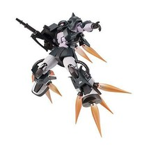 Mobile Suit Gundam High Mobility Type Zak II figure :338 - $142.55