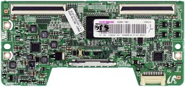 Samsung BN95-00690B (BN97-06771B, BN41-01882B) T-Con Board - $5.00