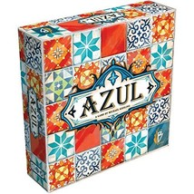 Plan B Games Azul Board Game - $63.95