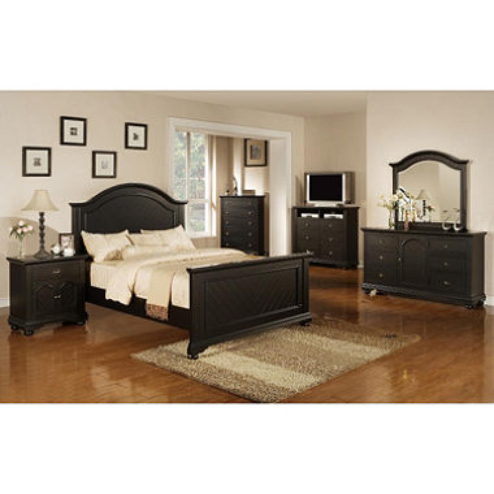 28 media chest home furniture bedroom bedroom media