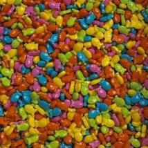 Fish Aquarium Assorted Hard Candy 2 Lbs - $14.76