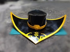 LOL Twisted Fate the Card Master Cosplay Hat Buy - $85.00