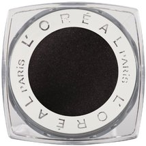 L'Oreal Infallible Eye Shadow, #891 Continuous Cocoa - 1 Ea, Pack of 2  - $39.00