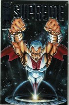 SUPREME (Image Comics vol 2) 1 2 3 4 5 6 7 8 9 ...GLORY DAYS 1- All Near... - $24.99