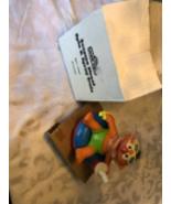 Vintage Sesame Street Ernie In Box - $49.84