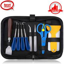 Cricut Tool Set Craft Basic Supply Homeschool Scrapbook Crafts Accessori... - $13.28