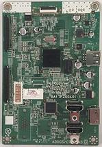 Philips A17FGMMA-000 Digital Board A17FGUH