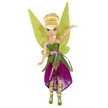 Disney Fairies Sparkle Party - Tink - $21.77