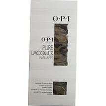 OPI by OPI - Type: Accessories - $19.86