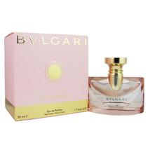 Bvlgari Rose Essentielle for Women 1.7 fl.oz / 50 ml Eau De Parfum Spray - $79.98