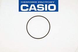 Casio G-SHOCK WATCH PART GASKET CASE BACK plate O-RING  GA-100 GA-110 GA... - $8.95