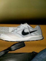 Nike Air Dynamic Support Mens Size 8.5 - $23.84