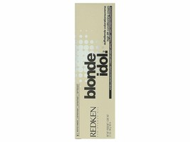 Redken Blonde Idol Hair Color P / .12 - 2.1 oz - $14.80