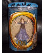 2003 Lord Of The Rings Eowyn Figure New In The ... - $19.99