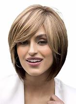 GIULIA Lace Front Mono Top Human Hair Wig by Fair Fashion, 5PC Bundle: W... - $1,151.75